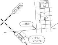 Map_0206_2_3